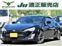 トヨタ/86 GT