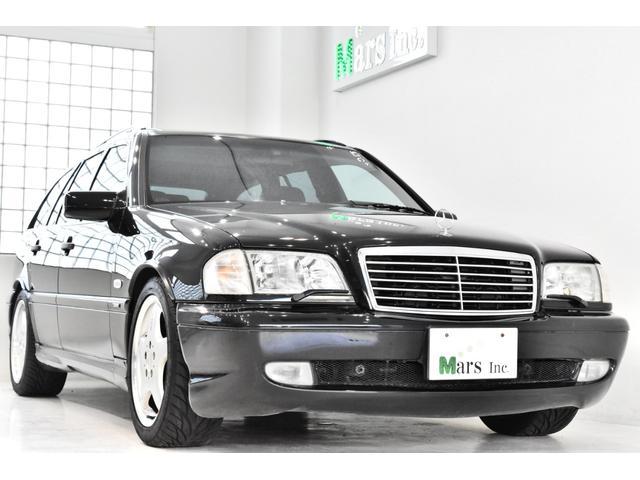 正規D車・最終モデル・オブシディアンブラック・黒革 サンルーフ・運転席Pシート・純正17インチAW・ランバーサポート・左H