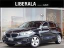 BMW/BMW 118i プレイ