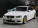 BMW/BMW 335iカブリオレMスポーツパッケージ