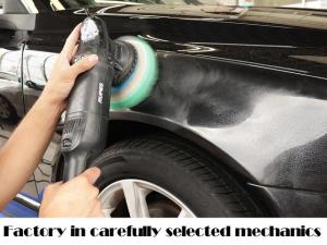 ボルボ V70 T4 クラシック ディーラー管理車両 ガレージ保管 ワンオーナー 記録簿完備 一年点検整備保証 ブラウンレザー サンルーフ ボディ磨き済み 新品バッテリー タイヤ ブレーキパット タイベル 対策品パーツ交換済み