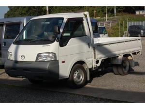 マツダ ボンゴトラック DX オートマ リアダブル 積載850kg