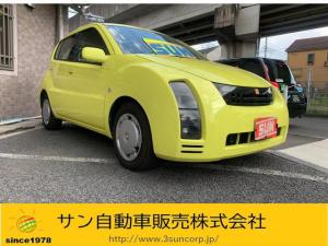 トヨタ WiLL サイファ 1.3L 禁煙車 ナビ キーレス 電動格納ミラー 取扱説明書