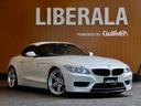 BMW/BMW Z4 sDrive20i Mスポーツパッケージ/ワンオーナー