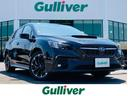 スバル/レヴォーグ GT