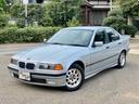 BMW/BMW 320i/2オーナー/キーレス/ETC/ネオクラ/二桁NP