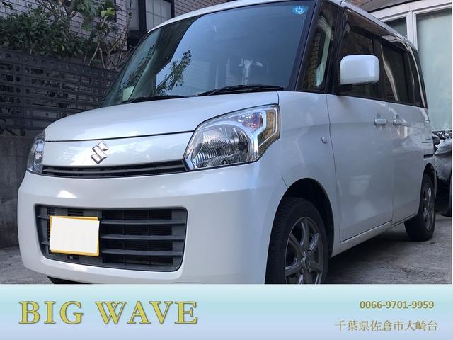 千葉県佐倉市にあるBIG WAVEです。 全国納車可能です。注文販売も可能なのでお気軽にお問合せ下さい!