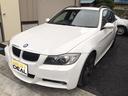 BMW/BMW 335iツーリング Mスポーツ