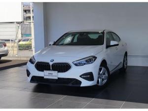 BMW 2シリーズ 218dグランクーペ プレイ エディションジョイ+