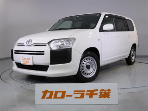 トヨタ サクシード UL-X ラジオチューナー エアコン パワーステアリング パワーウィンドウ