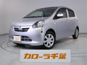 トヨタ ピクシスエポック X オーディオ ドライブレコーダー 12ヶ月保証付