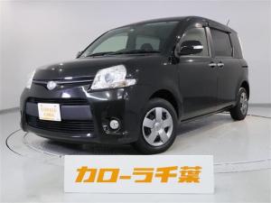 トヨタ シエンタ DICE-G
