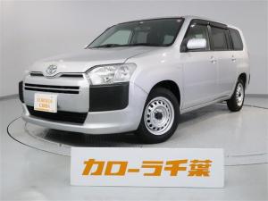 トヨタ サクシード UL-X オーディオ ETC 1年無料保証 取扱説明書付