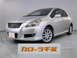 トヨタ ブレイド G 2.4 ナビ ETC バックモニター スマートキー