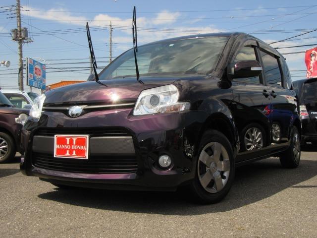 ワンオーナー車 クラリオンナビTV バックモニター Bluetooth ETC ドライブレコーダー パワースライド HID