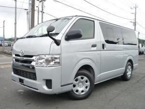 マツダ ブローニィバン GL・3/6人乗・ガソリン・AT