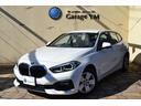 BMW/BMW 118d プレイ エディションジョイ+