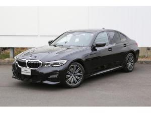 BMW 3シリーズ 330i Mスポーツ ハイライン 弊社下取 電動トランク
