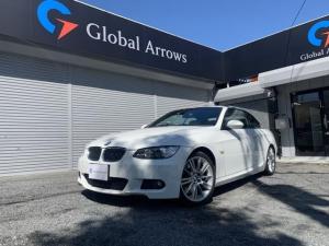 BMW 3シリーズ 335iカブリオレ Mスポーツパッケージ 高圧ポンプ イグニッションコイル ウォーターポンプ プラグ O2センサー エアフロセンサー バキュームホース一式 燃料フィルター 交換済み