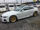 BMW/BMW 650i