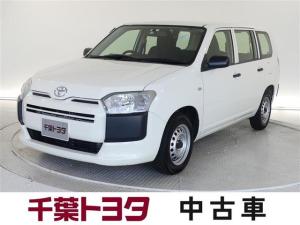 トヨタ サクシード UL ワンセグTV メモリーナビ ETC オーディオ付 記録簿