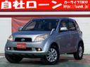 トヨタ/ラッシュ X TK5382
