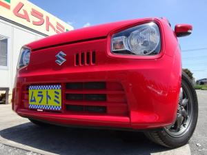 スズキ アルト X メモリーナビ ワンセグTV バックカメラ テールゲートグレー ドラレコ シートヒーター スマートキー プッシュスタート アイドリングストップ 15インチアルミホイール ABS 電格ウィンカーミラー