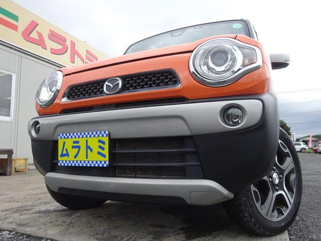 革巻ステアリモコン プライバシーガラス ドアバイザー タイミングチェーン 電格ウィンカーミラー ABS ルーフレール VSC