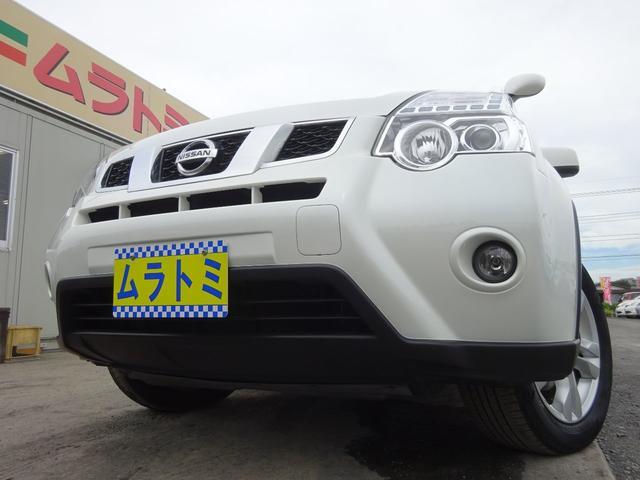 ヘッドライトレベライザー 電格ミラー ヒルアシスト インテリキー セキュリティー オートエアコン 革巻ステアリング ABS