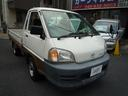 トヨタ/ライトエーストラック ロングSジャストローDX