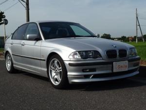 BMW 3シリーズ 325i Mスポーツ