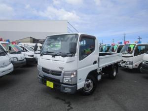 日産 NT450アトラス DX 高床 Wタイヤ 2000Kg積載