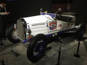 フォードその他  モデルA 1929年製 レストア済
