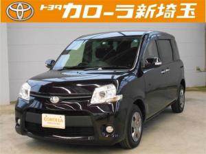 トヨタ シエンタ DICE-G 片側電動スライドドアメモリーナビ 3列シート