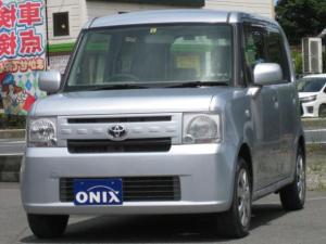 トヨタ ピクシススペース L ワンオーナー