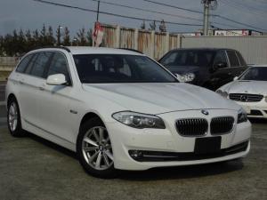 BMW BMWの画像(埼玉県)