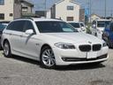 BMW/BMW 523dブルーパフォーマンス ツーリングハイラインP