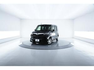 トヨタ タンク G-T 両側電動 衝突軽減 レーンキープ ナビ LED