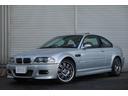 BMW/BMW M3クーペ