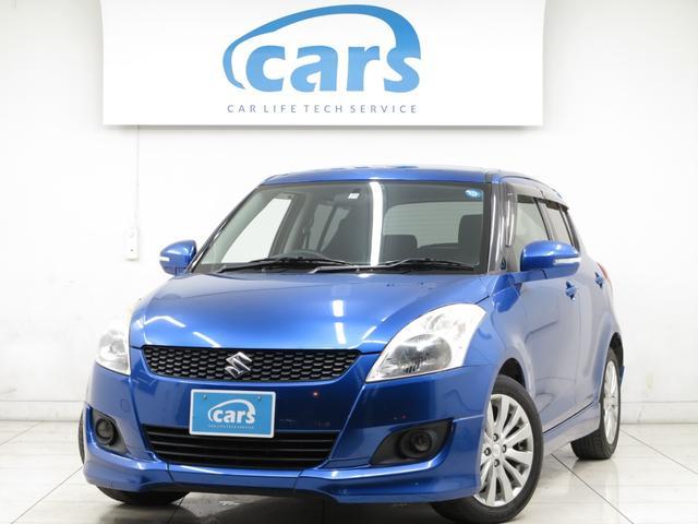 cars直接買取車両を1月24日まで期間限定販売! フルエアロ スマートキー 純16インチAW 純正オーディオ バックソナー