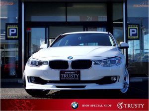 BMW BMWの画像(神奈川県)