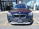 BMW/BMW X1 xDrive 20i