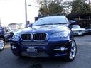 BMW/BMW X6 xDrive 35i