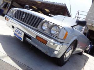 トヨタ クラウンバン SDX 丸目マイルドローダウン スーパーデラックス タイベル交換安心整備
