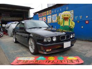 BMW M5 M5 最終型 6MT 正規ディーラー車