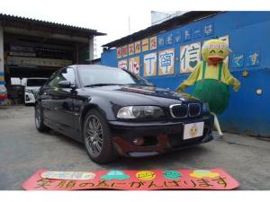 BMW M3 M3 SMGII