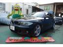 BMW/BMW 130i Mスポーツ