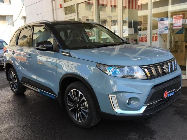車両本体価格据え置きで、29万円相当分の オプションがついているお買い得なパックになります。