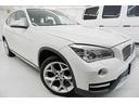 BMW/BMW X1 xDrive 28i xライン