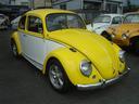 フォルクスワーゲン/VW ビートル VINTAGE